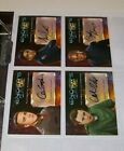 2014 Cryptozoic Ender's Game Trading Cards 8