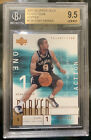 Tony Parker Cards, Rookie Cards and Autographed Memorabilia Guide 18