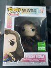 Ultimate Funko Pop Wonder Woman Figures Checklist and Gallery 56