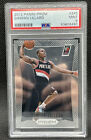 Damian Lillard Rookie Cards Checklist and Guide 34