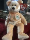 Dearest Ty Beanie Baby Rare Retired mint condition with Tag year 2000