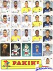 2017 Panini Road to 2018 World Cup Soccer Stickers 21