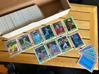 1981 Donruss Baseball Cards 7