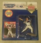 1995 MIKE PIAZZA Extended STARTING LINEUP SLU Figure Los Angeles Dodgers 24 hrs
