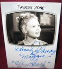 2020 Rittenhouse Twilight Zone Archives Trading Cards 24