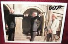 2015 Rittenhouse James Bond Archives Trading Cards 18