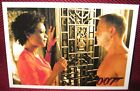 2015 Rittenhouse James Bond Archives Trading Cards 19