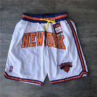 New York Knicks Collecting and Fan Guide 5