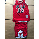 Michael Jordan Collectibles and Gift Guide 36