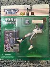 STARTING LINEUP -NFL 1996 EDITION - SEATTLE SEAHAWKS  JOEY GALLOWAY- NEW- L200