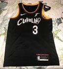 Ultimate Cleveland Cavaliers Collector and Super Fan Gift Guide  56