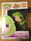 Funko Pop Jem and the Holograms Figures 12
