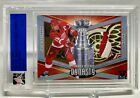 Stanley Cup Game Two Hockey Card Giveaway From Upper Deck 10
