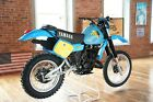 1982 Yamaha Other 82 YAMAHA IT465 Mint Showroom New Original One Owner Classic Ready To Ride  FUN