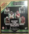 2005 Press Pass Collectors Series, Rookie Box Set, Rodgers RC