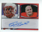 Autographed Jack Hoffman Card Sells for $6,100 9