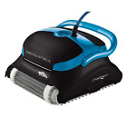 Dolphin Nautilus CC Plus Swimming Pool Inground Robotic Pool Cleaner 99996403 PC