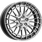 Dotz Sepang blaze wheels 80Jx19 ET45 5x108 for Ford C Max Focus Galaxy Kuga Mon
