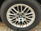 Wheel 16x7 Alloy 20 10 Double Spoke Fits 01 03 BMW 525i 2607343