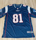 Ultimate New England Patriots Collector and Super Fan Gift Guide  44