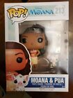 Ultimate Funko Pop Moana Figures Checklist and Gallery 28