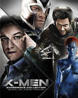 2006 Rittenhouse X-Men: The Last Stand Trading Cards 19
