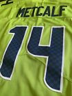 Ultimate Seattle Seahawks Collector and Super Fan Gift Guide 37