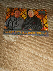 Legend and Tragedy: Ultimate Topps WCW Autograph Cards Guide 44