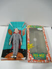 TALKING PEE-WEE HERMAN Playhouse 17
