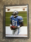 Calvin Johnson Football Cards: Rookie Cards Checklist and Buying Guide 40