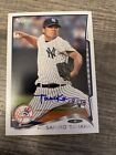 2016 Topps Archives Baseball Cards 64