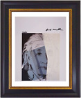 Detailed Introduction to Collecting Andy Warhol Memorabilia 21