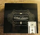 Top 25 First Day eBay Sales: 2009-10 National Treasures 4