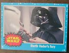 2004 Topps Star Wars Heritage Trading Cards 8