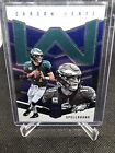 2018 Super Bowl LII Rookie Card Collecting Guide 49