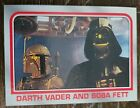 2004 Topps Star Wars Heritage Trading Cards 10