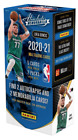 2020 21 Panini Absolute Memorabilia Basketball Hobby Factory Sealed Box