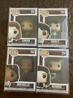 Funko Pop The Craft Figures 9