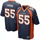 Ultimate Denver Broncos Collector and Super Fan Gift Guide 58