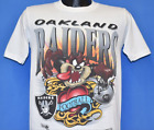Oakland Raiders Collecting and Fan Guide 48