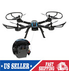 H11C RC Drone w 20MP HD Camera 24G 4CH Drone RC Quadcopter Toy for Kids X7X8