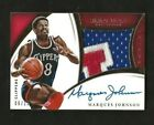 2014-15 Panini Immaculate Collection Basketball Cards 8