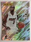2013 Panini National Sports Collectors Convention Trading Cards 11