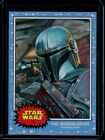 2020 Topps Star Wars I Am Your Father's Day Cards 9