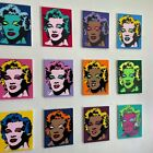 Detailed Introduction to Collecting Andy Warhol Memorabilia 64