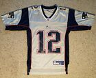 Ultimate New England Patriots Collector and Super Fan Gift Guide  54