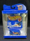 BRAND NEW Hot Wheels 30th Anniversary 1996 First Edition VW Drag Bus