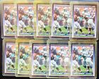 1990 Score Football Cards 47