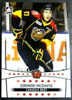 Connor McDavid Cards - Collecting Hockey's Next Big Thing 19