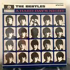 1964 Topps Beatles Movie Hard Day's Night Trading Cards 18